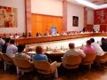 Konferencija - Perspektive saradnje OCD i lokalnih samouprava_03