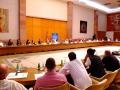 Konferencija - Perspektive saradnje OCD i lokalnih samouprava_04
