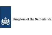 Kingdom-of-the-Netherlands