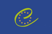 coucil_of_europe_office_serbia