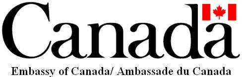 embassy-logo-2