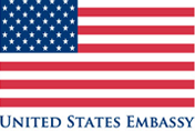 embassy_of_the_united_states