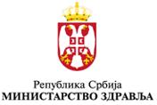 ministarstvo_zdravlja
