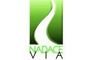 nadace_via