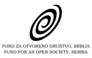 otvoreno_drustvo
