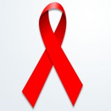 prevencija_hiv
