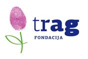 trag_fondacija