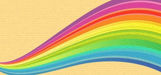 Podrska LGBT osobama  i njihovim porodicama