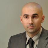 Aleksandar_Prica